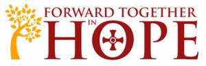 Forward Together In Hope
